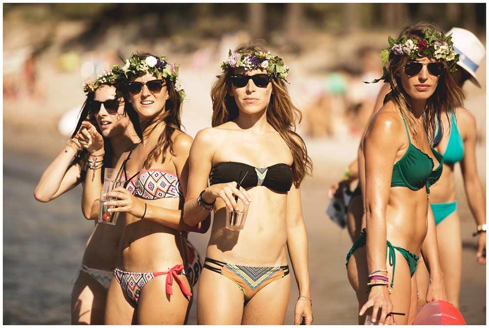 calvi-on-the-beach-3